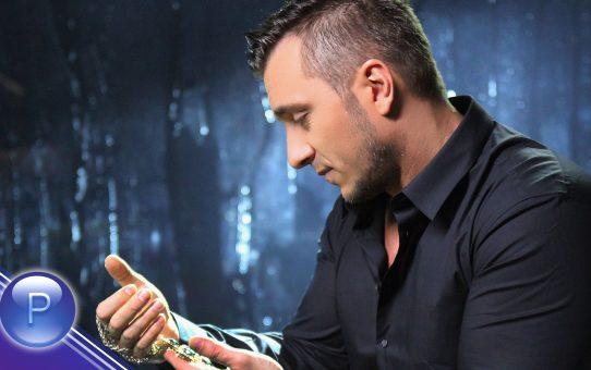 KONSTANTIN ft. GALENA - NOMERA TI VZIMAM / Константин ft. Галена - Номера ти взимам, 2017