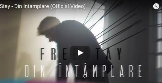 FreeStay - Din Intamplare Download mp3