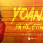 Yoana – Da Ne Spim