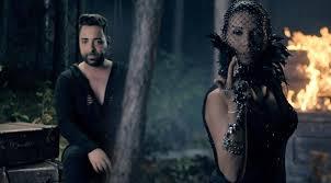 KALI & ANDREAS - POMNI ME / Кали и Андреас - Помни ме