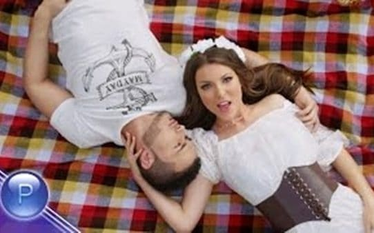 Крисия Д. ft. Галин - Кажи ми Да