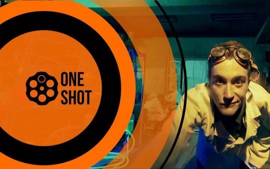 ONE SHOT: СЕКТА - Без да искам