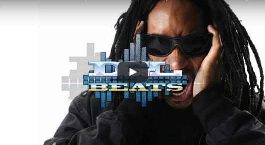 Lil Jon - What U Gon' Do