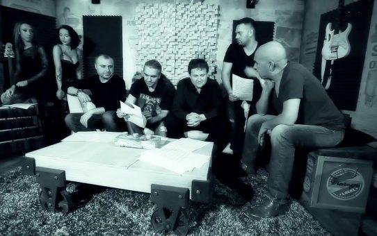 Boris Soltariiski ft. Ku - Ku Band - Ne pitai kolko