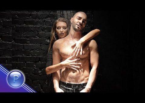 LAZAR - NYAMA TAKAVA LYUBOV / Лазар - Няма такава любов