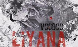 LIYANA Voodoo ЛИЯНА Вуду 1