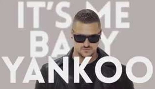 MC Yankoo feat DJ Bobby B & Jacky Jack - Nije Nije