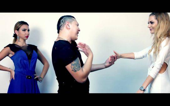 Nurcan & Aytac ☆ feat ☆ Edvin Eddy ☆ Ognena Jena