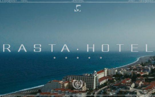 Rasta - Hotel