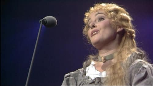 I Dreamed a Dream - Les Miserables (HQ) Susan Boyle