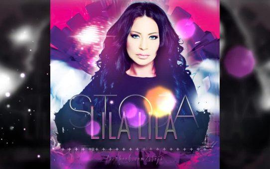 Stoja - Lila lila