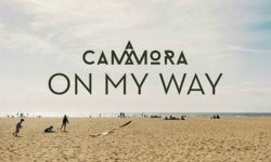 cammora on my way video mikrofwno 1