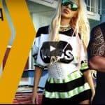 GALIN ft. PRESLAVA - TSARYA NA KUPONA / Галин ft. Преслава - Царя на купона download mp3