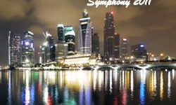 chris parker symphony 2011 zvonok ot mami realtone 2012 torena org 1