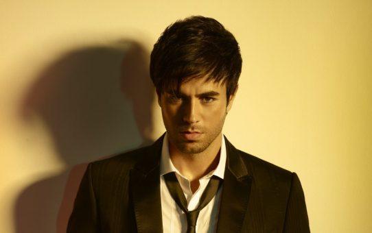 RedOne Ft. Enrique Iglesias, R. City, Shaggy & Serayah - Don't You Need Somebody