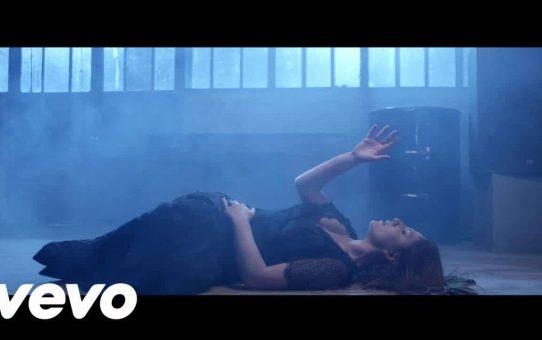 Donna feat. Alex P - Огън