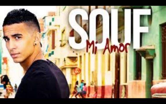 SOUF - Mi Amor