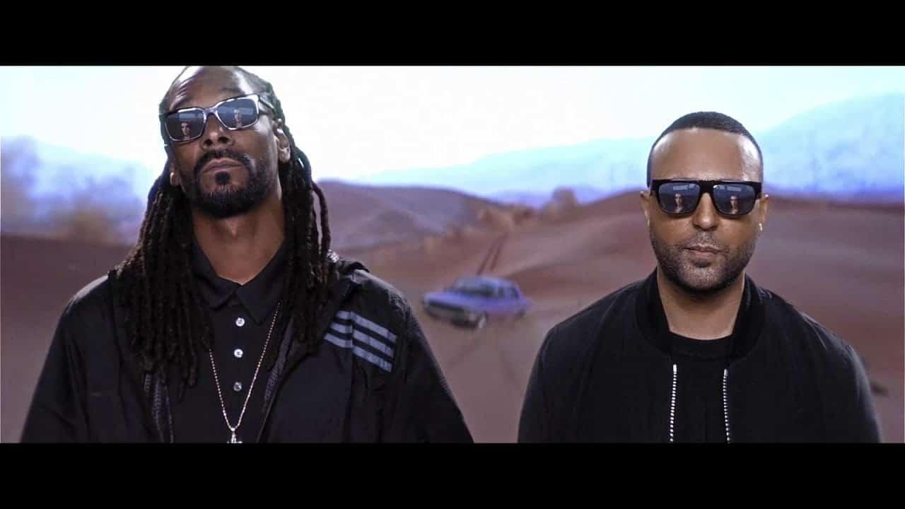 Snoop dogg arash omg mp3 скачать.