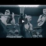Mom4eto x Kapo Verde & Emporio Zorani x Gangsta Man x Chaliani - Kuchek Time download mp3