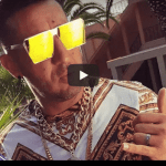 ILIAN - ZAPALI / Илиян - Запали download mp3