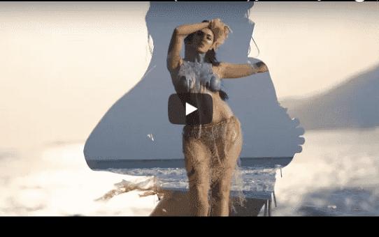 Era Istrefi - Oh God feat. Konshens