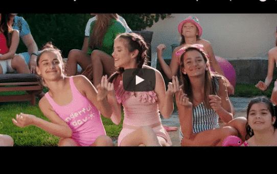 Lidia Ganeva ft. VenZy - Милиони Причини