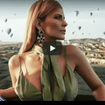 ANELIA - ZARADI TEB / Анелия - Заради теб download mp3