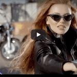 FIKI ft. GALENA - S DRUG ME BARKASH / Фики ft. Галена - С друг ме бъркаш, 2016 download mp3