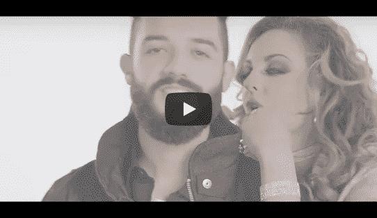 SIMONA ZAGOROVA ft. ISKRATA - SOS
