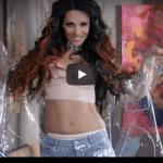 GERGANA - TVOYA / Гергана - Твоя download mp3