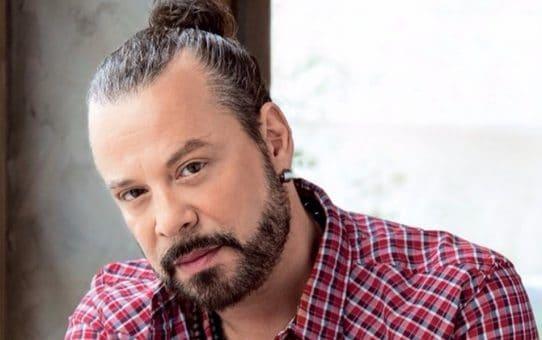 Xristos Dantis - Beautiful (DJ PANTELIS REMIX)