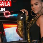 DESSITA ft. GALIN – MUSALA Dessita ft. Галин – Musala