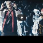 Изтегли Безплатно – KRISKO feat. V:RGO - KAKVO BE Download mp3
