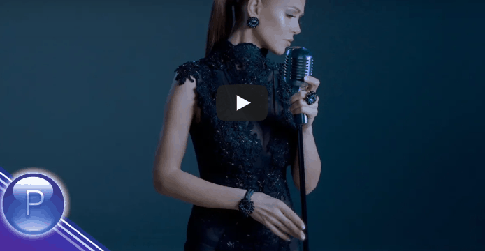 MAGDA ft. DESI SLAVA – CHAKAH TE / Магда ft. Деси Слава – Чаках те