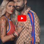 Ваня и DJ Дамян - Ще ме предадеш ли