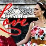 download mp3 liyana love 1