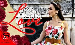 download mp3 liyana love 1