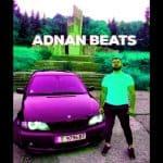adnanbeatsmp3