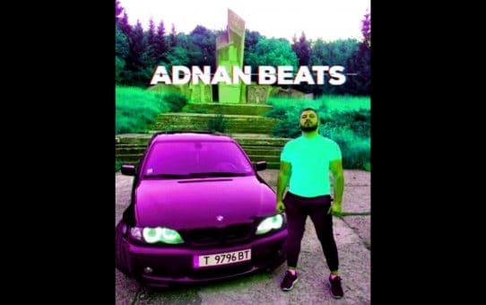 Adnan Beats - Gangsta Paradise