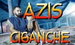 azis ciganche mp3