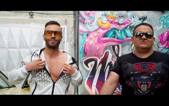 Крум И Радо Шишарката - Тигре / Krum & Rado Shisharkata - Tigre