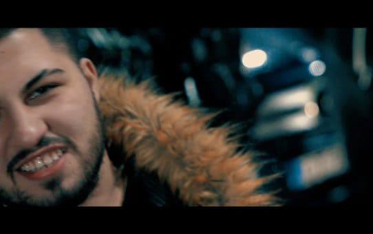 """Adnan Beats ft. Avera """"Milionera"""""""