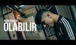 MERO - OLABILIR mp3 download
