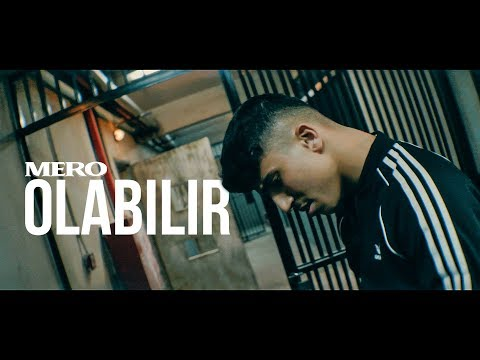 MERO - OLABILIR mp3 download