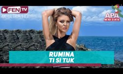 rumina ti si tuk mp3