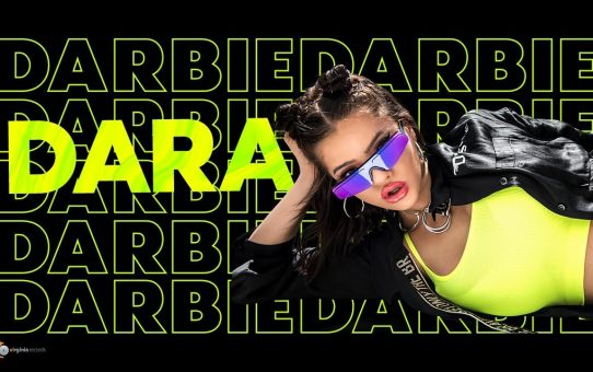 DARA - Darbie