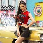 piyan preslava mp3 download