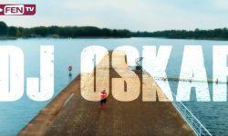 DJ OSKAR feat. MONKEY Havana
