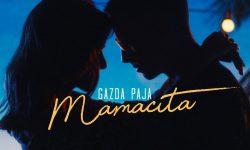 GAZDA PAJA - MAMACITA
