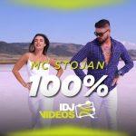 MC STOJAN 100